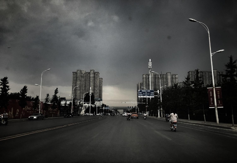 baoyujiangzhi